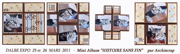 Mini--Histoire-sans-fin.jpg