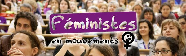rencontres féministes evry Thionville