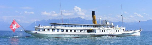 Morges-012.jpg