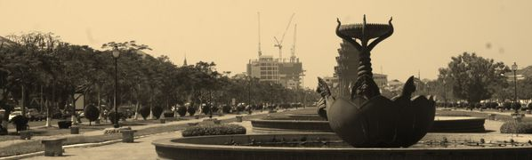 bangkok2 094
