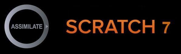 SCRATCH 7 TUTORIAL OK