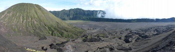 Volcan Bromo (93)