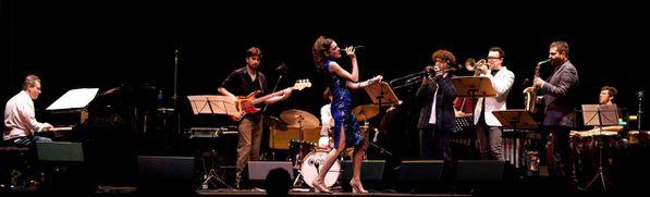 C.-Zavalloni-Band.jpeg