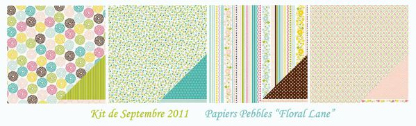 Kit-Septembre-2011-sans-theme.jpg