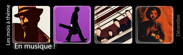 entete theme decembre 2011-En musique!