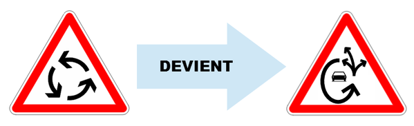 Attention-Rond-Point-devient.png
