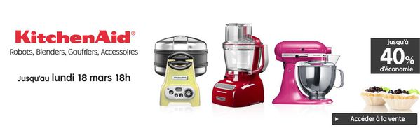 VentePrivee_Kitchenaid.jpg