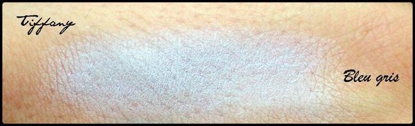 Parisax Bleu gris (3)