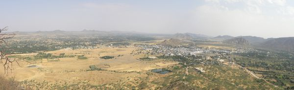 Pushkar-6.jpg