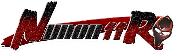 logo-nimon-11-R-en-PNG.png
