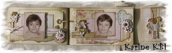 carte-kit-fevrier-Karine-N°1-08