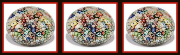millefiori-baccarat.jpg