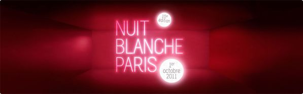 nuit-blanche_paris_2011.jpg