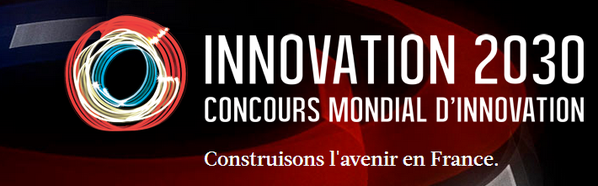 logo-concours-innovation-2030.png