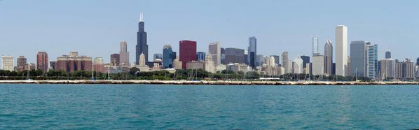 Chicago-skyline-3e.jpg