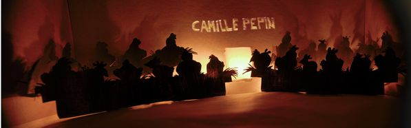 banniere-blog-2013-camille-pepin-illustration-72.jpg