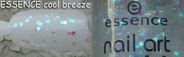 ESSENCE cool breeze 01