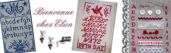 chezELISA-BIRTH-DAY.jpg