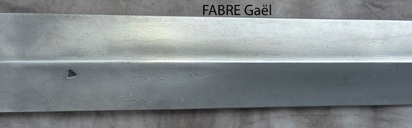 epee-damas-gael-fabre-forgee-medievale-35