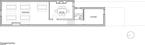 1288795334-first-floor-plan-1000x314