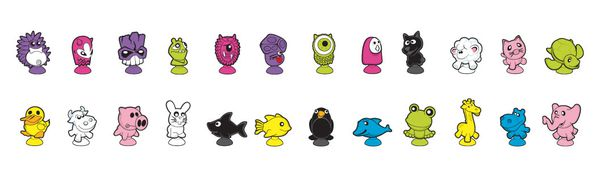 24-personnages-Stikeez-a-collectionner.jpg