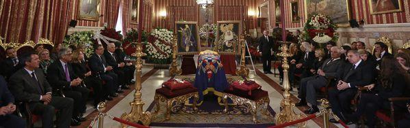 duquesa-capilla-portada.jpg