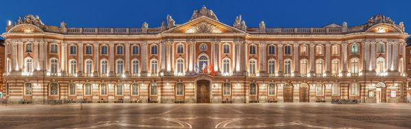 Toulouse-Capitole.jpg