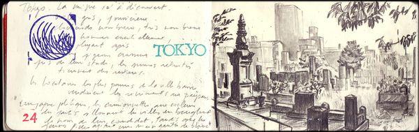 Tokyo--6-