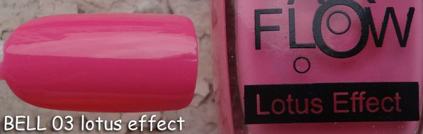 BELL-03-lotus-effect-rose-01.jpg