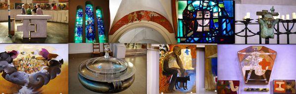 Eglise-St-Hugues-Arcbas-montage.jpg