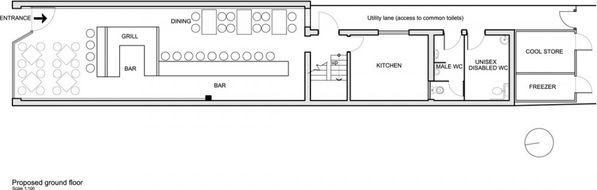 1288795338-ground-floor-plan-1000x318