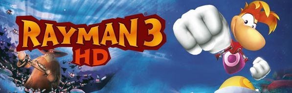 Rayman3HD_Header2-copie-1.jpg