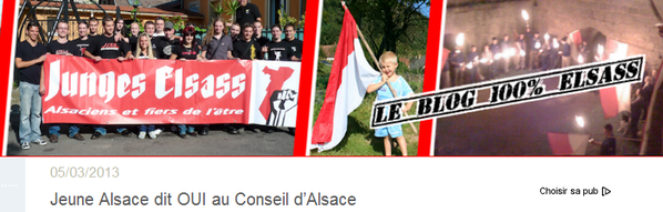 elsass.png