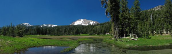 USA_Lassen_NP_Kings_Creek_CA_edit3.jpg