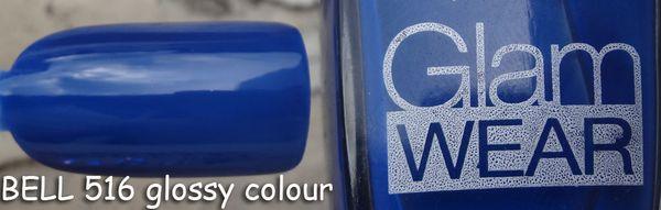BELL-516-glossy-colour-bleu-01.jpg
