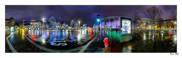 [1] Strasbourg Gare SNCF, HDR, 20 images, MG 2365-copie-1