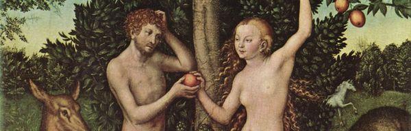 Adam-et-Eve-avant-la-chute-par-Lucas-Cranach-l-Ancien.jpg