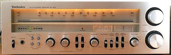 TECHNICS-SA500-PICT.jpg