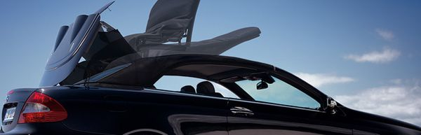 clk-cabriolet overview design roof 715x230 12-2007