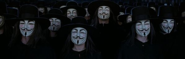 V-for-vedetta---sourire2.jpg