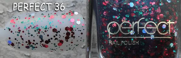 PERFECT-36-paillettes-vertes-et-rouges-01.jpg