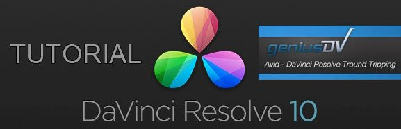 DAVINCI-RESOLVE-10-GENIUS-DV.jpg
