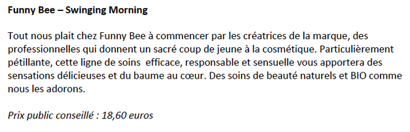 Capture-d-ecran-2013-07-03-a-20.35.46.png