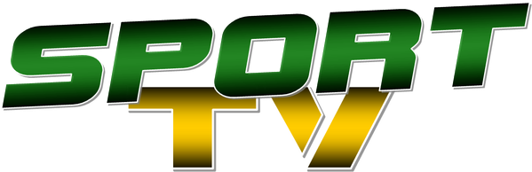 LOGO-SPORT-TV.png