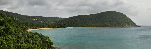 Guadeloupe 255