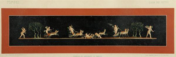 Estampe-de-pompei-Casa-dei-Vettii---litho-De-luca-bartello.jpg