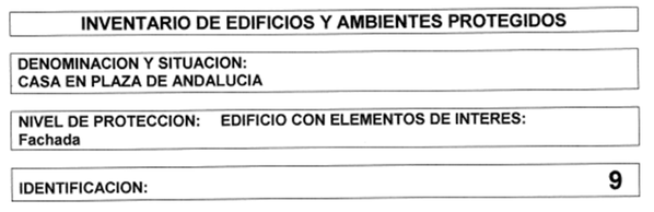 Inventario-Urbanismo-18.png