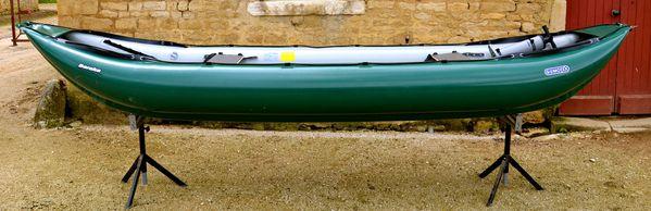 canoeing-0338.JPG