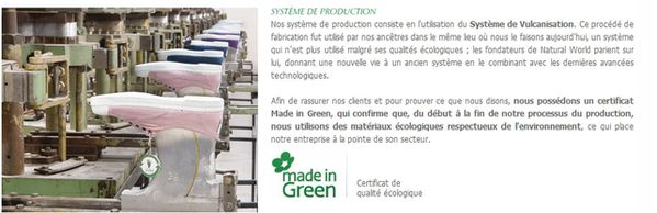 baskets-natural-world_production-made-in-green.jpg