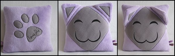 coussin-chat-patricia.jpg